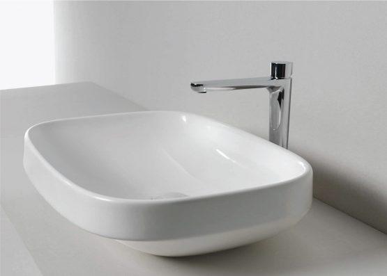 Designer Sanitary